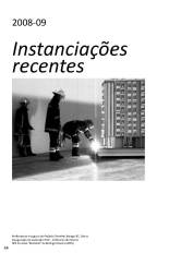 catálogo_FINAL_17_06_Page_034