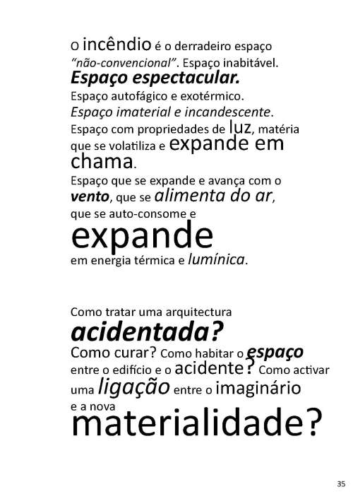 catálogo_FINAL_17_06_Page_035