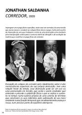 catálogo_FINAL_17_06_Page_074