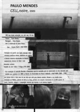 catálogo_FINAL_17_06_Page_080