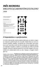 catálogo_FINAL_17_06_Page_086