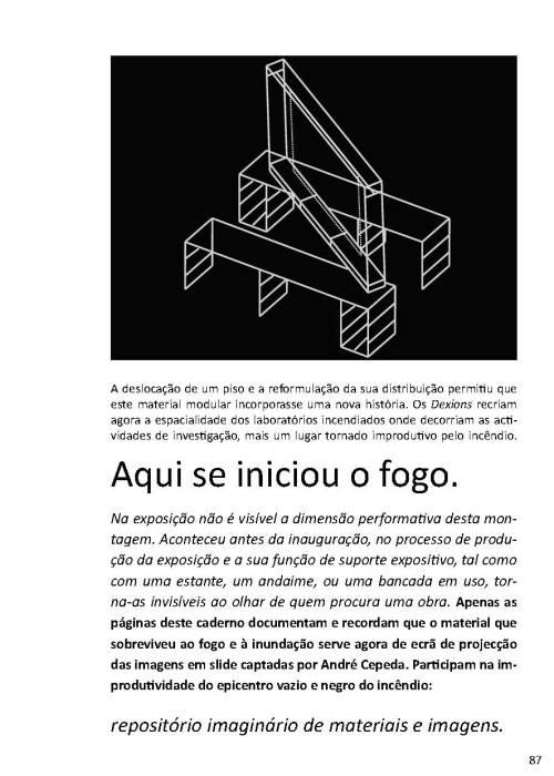 catálogo_FINAL_17_06_Page_087