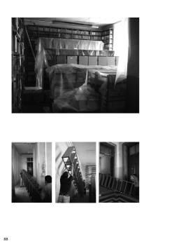 catálogo_FINAL_17_06_Page_088