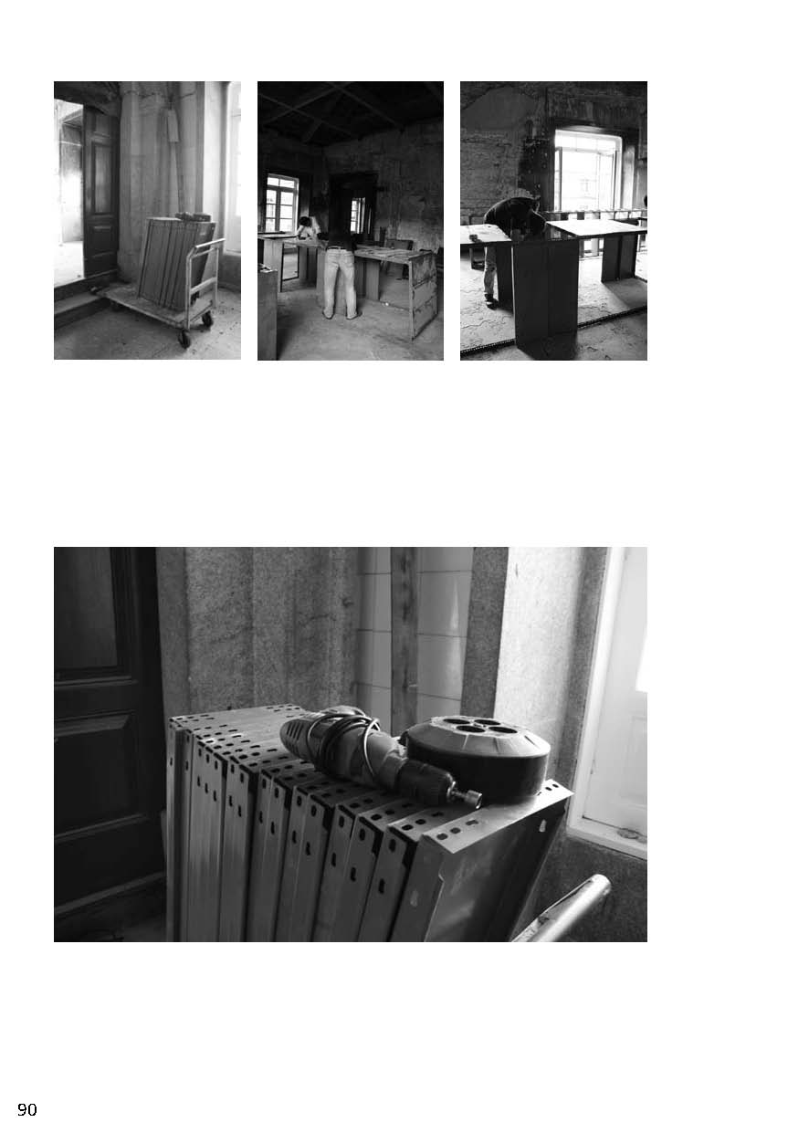 catálogo_FINAL_17_06_Page_090