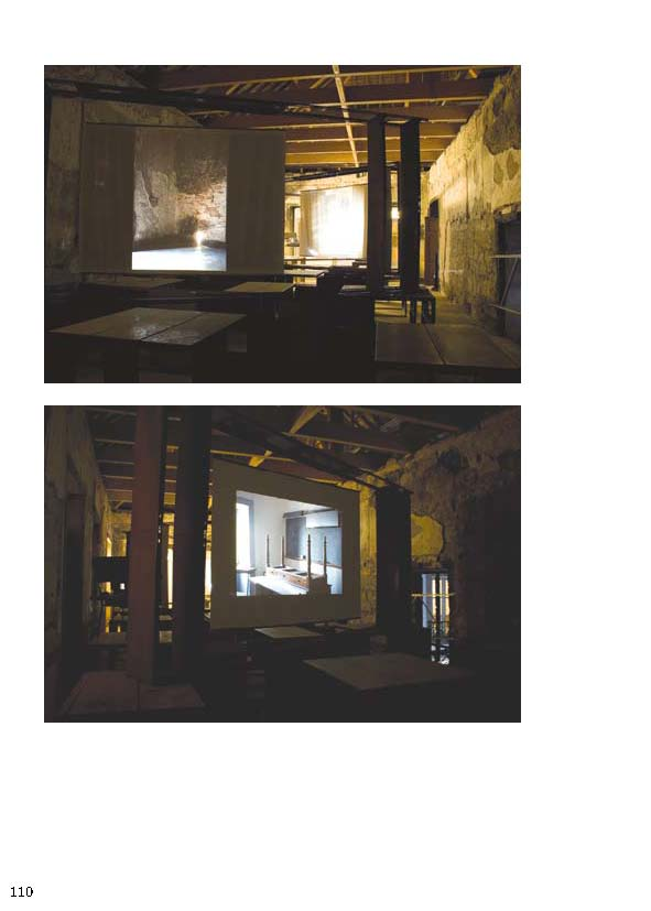 catálogo_FINAL_17_06_Page_110