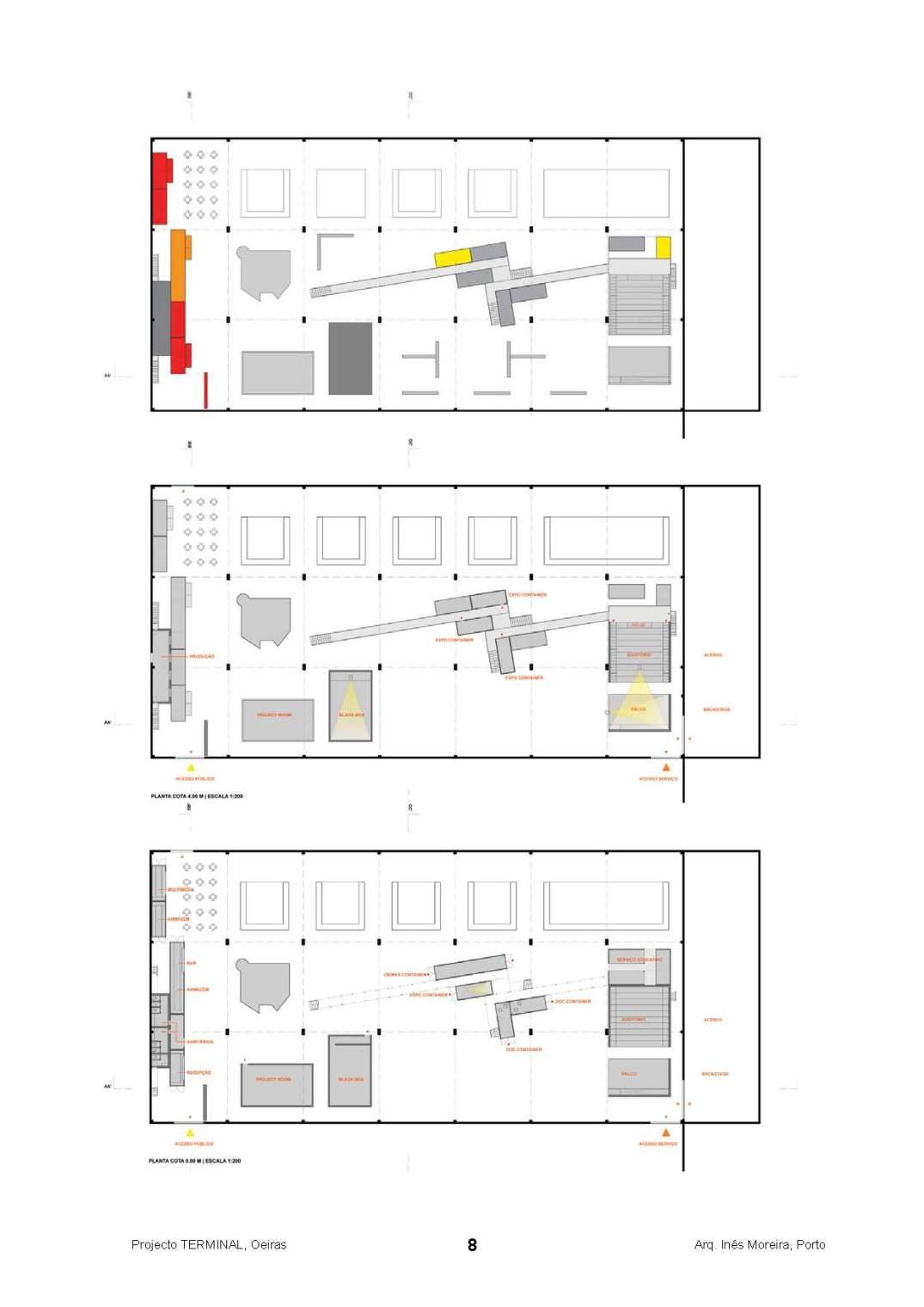 TERMINAL desenhos A4_Page_2