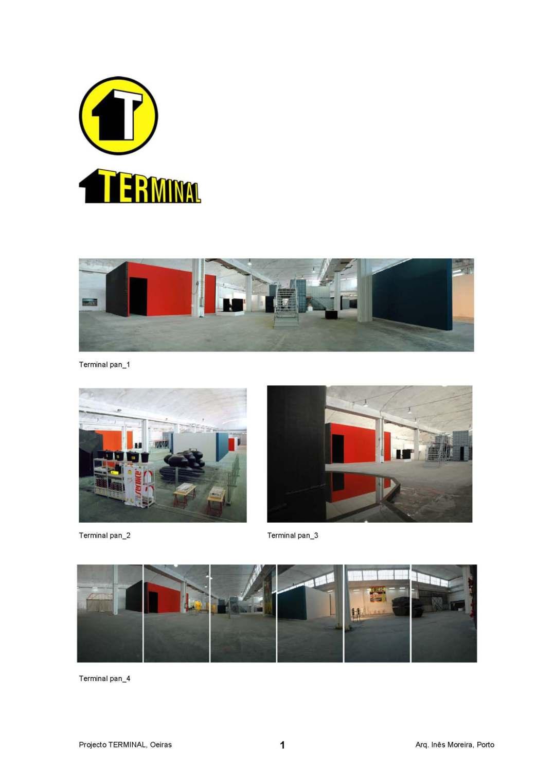 TERMINAL_ fotos A4_Page_1