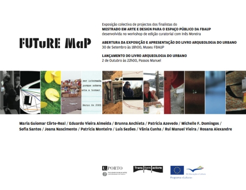 WEBFLYER_FUTURE_MAP