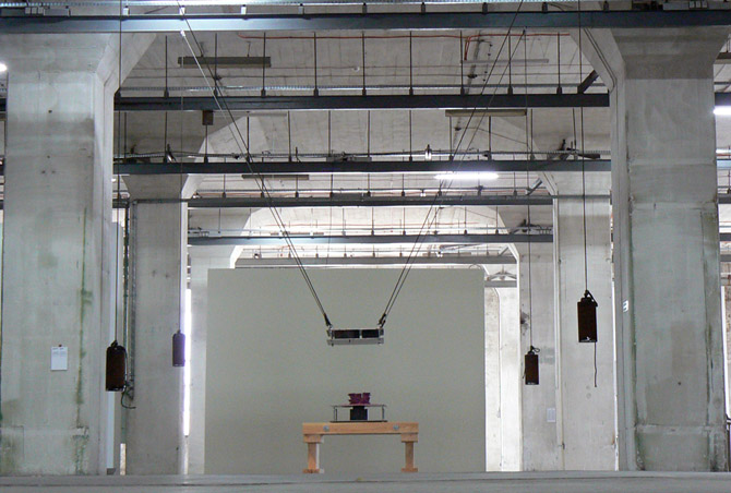 gdanksky_exhibition