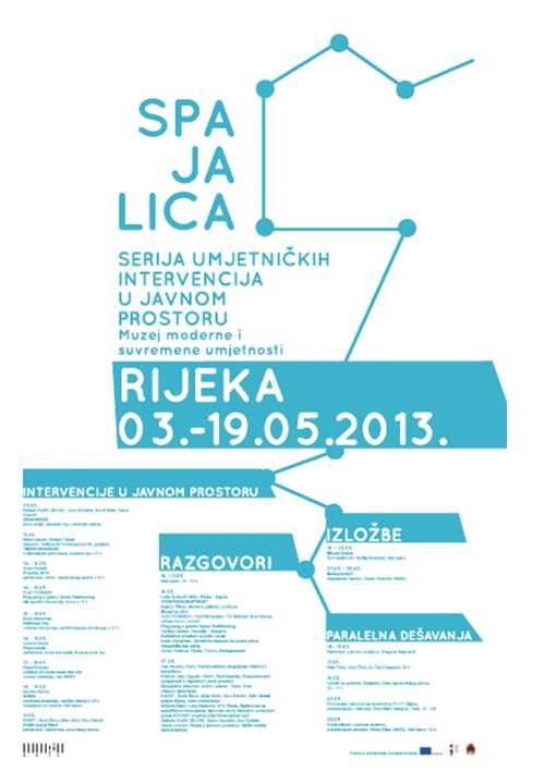 Rijeka _ IM