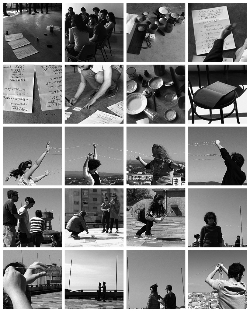 Workshop_JG_2013