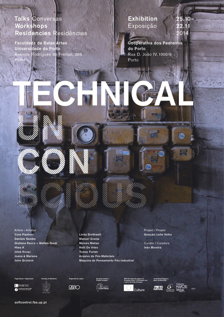 technical2