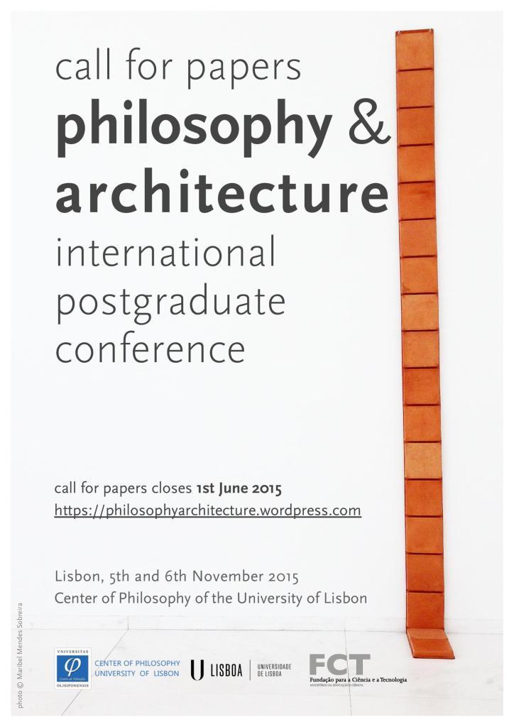 cfp_philosophy&architecture_colour (1)-page-001