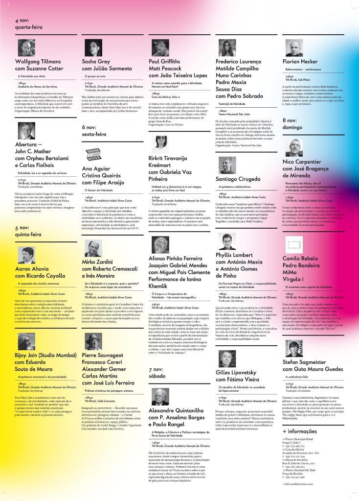 FF_program-page-001