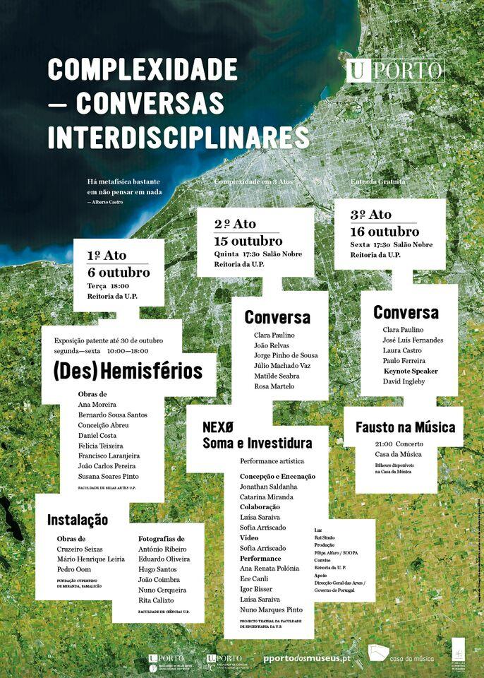 Programa-Complexidade-Conversas-Interdisciplinares
